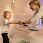 Stepke Akademie: Grundlagen des pädagogischen Alltags in KiTas