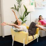 Stepke Akademie: Stressbewältigung und Burnout-Prophylaxe