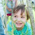 Stepke Akademie: Wald und Wiese bei jedem Wetter