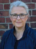 Edith Gätjen