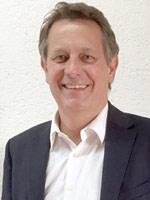 Michael Schmölzl