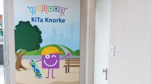 Knorke-Einrichtung-1