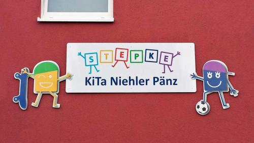 KiTa Niehler Pänz