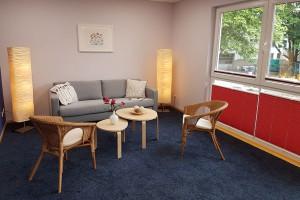 Wichtelstadt-Lounge