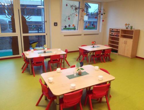 Moosfelder Kids Einrichtung (2)