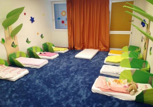 Moosfelder Kids Einrichtung (3)