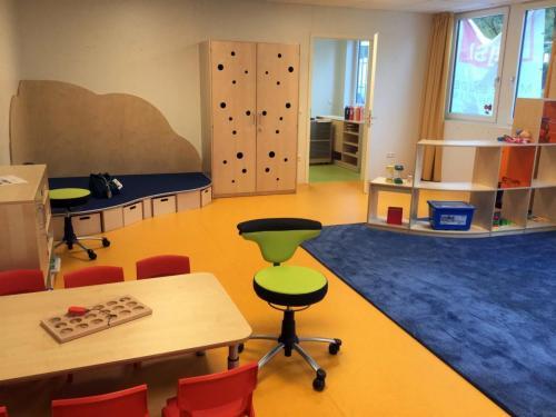 Moosfelder Kids Einrichtung (4)