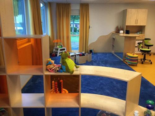 Moosfelder Kids Einrichtung (5)
