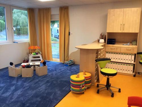 Moosfelder Kids Einrichtung (7)