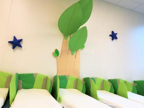 Moosfelder Kids Einrichtung (8)