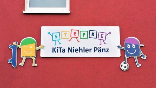 Niehler Pänz (31)