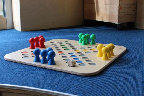 zollstoeckchen-spiel