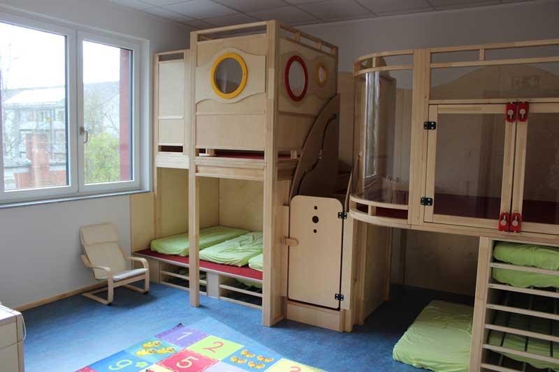 k ln kita zollst ckchen stepke kitas. Black Bedroom Furniture Sets. Home Design Ideas