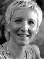 Sonja Ruckdeschel