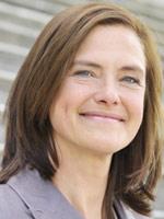 Sylvia Rein